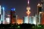 الخليج يودع الامتياز التاريخي للوظيفة الحكومية والكويت ربما تصبح أول من يعوض المواطن بحصة مباشرة من الثروة