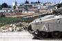 وزير إسرائيلي: فرصة كبيرة لعملية واسعة في غزة قريبا