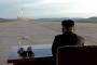 الكشف عن موقع صاروخي في كوريا الشمالية تعهد كيم بتدميره
