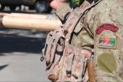 «طالبان» تقتل عشرات الجنود الأفغان وتسيطر على قاعدة عسكرية