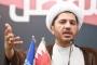 البحرين ... تبرئة علي سلمان في قضية التجسس لصالح قطر