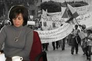 'جرائم المعلوماتية' تلاحق صحافية حققت في محاولة انتحار عاملة إثيوبية في لبنان
