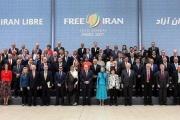 إيران تحتج لدى فرنسا بسبب مؤتمر 'مجاهدي خلق' المرتقب