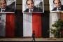 '#ارحل_يا_سيسي' يعود لقمة الترند في مصر