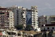 أنباء عن تسوية ملف موقوفي جبل محسن تستفز «التبانة» وتثير سخط الطرابلسيين