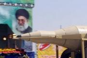 إتهام إيراني بمحاولة تهريب 'مواد صاروخية' من الولايات المتحدة