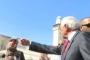 استنكار لطرد مدير أوقاف القدس لحارسات المسجد الأقصى
