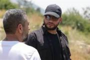 الشيخ خالد زعرور للـ MTV: لعدم نبش الماضي