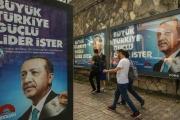 هل يحسم الأكراد هوية الرئيس التركي المقبل؟