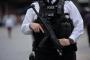 الشرطة: إخلاء محطة تشيرينج كروس في لندن بعد أنباء عن وجود رجل يحمل قنبلة