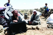 انسحاب إيراني من الجنوب السوري يمهد لتسوية