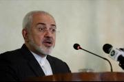 الممر الإيراني تحت النار الإسرائيلية!
