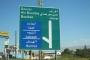مطلوبو البقاع يفرون إلى سوريا مع انطلاق الخطة الأمنية في المنطقة