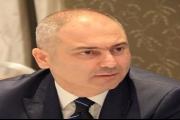 محفوض: أزمنة حروب الإلغاء ولت