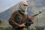 طالبان تقتل 16 شرطيا أفغانيا وتخطف مهندسين بعد انتهاء وقف إطلاق النار