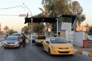 إحالة قضية المواجهات مع «كتائب حزب الله» على القضاء