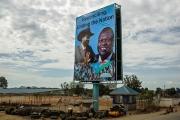 أوغندا ... قتلى واعتقالات في مخيم للاجئين بعد مشاجرة خلال مباراة البرازيل - سويسرا
