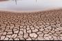 هل صحيح اكتشفوا آثار المياه على المريخ؟ وهل المياه الموجودة على كوكبنا مهددة بالنفاد؟
