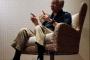 من أين لك كل هذا؟ رئيس وزراء ماليزيا السابق يتحدث لأوّل مرّة عن مصدر الثراء الرهيب له وعائلته