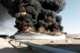 فورين بوليسي: الغرب ترك ليبيا لتمزّق نفسها