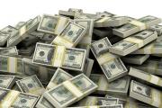 صناديق الأسواق الناشئة تسجّل نزوحاً بـ5.9 مليارات دولار في أسبوع