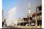 شبح الحرب يُخيِّم على درعا: النظام يمطر أريافها بـ 15 برميلاً متفجراً… و«المليحة» منطقة منكوبة