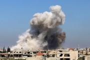 نظام الأسد يخطط لفصل ريف درعا الشرقي إلى قسمين