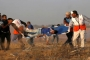 احتمالات الحرب في غزة لا تزال مرتفعة