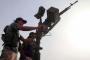 معركة درعا.. السيناريوهات المحتملة