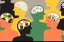 باحثون يتوصلون لتفسير حول كبر حجم دماغ الإنسان