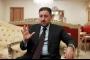 خميس الخنجر يمهد لإلحاق 'مشروعه العربي' بتحالف الصدر - العامري