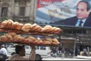 خبراء اقتصاديون: مصر تواجه مخاطر ضعف النمو والاستثمار الأجنبي بعد تخفيضات حادة للدعم