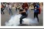المفوض السامي لحقوق الإنسان يدعو لتحقيق دولي في العنف المتفاقم في فنزويلا