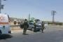 إصابة 3 جنود إسرائيليين في عملية دهس بسيارة جنوبي بيت لحم