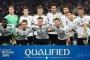 ألمانيا تنزع فوزا ثمينا في الوقت القاتل من السويد ضمن مونديال روسيا 2018