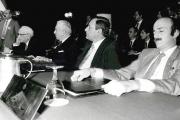 نظام المجلسين في لبنان بين النص الدستوري والواقع التاريخي