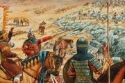 خسر قبلها صلاح الدين معركة كبيرة وتحاول إسرائيل محو آثارها.. ماذا تعرف عن معركة حطين في ذكراها؟