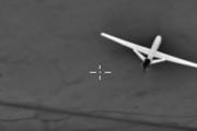 صواريخ 'بائتة' و'أبابيل' في مواجهة الدرون