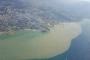 جريمة تلوث البحر في لبنان