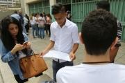 غش وتفلّت وتساهل: الامتحانات الرسمية بـ«نجاح كبير»