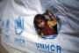 قطر تمنح لاجئين سوريين بالأردن ولبنان 10 ملايين دولار