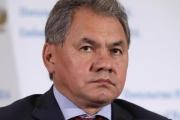 روسيا تتهم حلف شمال الأطلسي بنقل قواعده 'إلى أحضان' حدودها