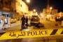 تحرك أميركي للتصدي لأنشطة إيران الإرهابية في البحرين