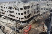 إدلب: الهدف المقبل