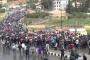 سوريا: نهاية الثورة..العربية