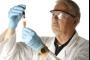 اختبار جديد للدم يحدد الوقت المتبقي من عمر الإنسان