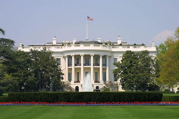 البيت الأبيض: ترامب أبلغ قادة الناتو ضرورة رفع مساهماتهم بميزانية الحلف إلى 4 بالمائة من الناتج القومي وليس 2 بالمائة
