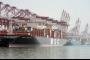 الصين تتوعد بالرد بعد تهديد واشنطن بفرض رسوم بقيمة 200 مليار دولار