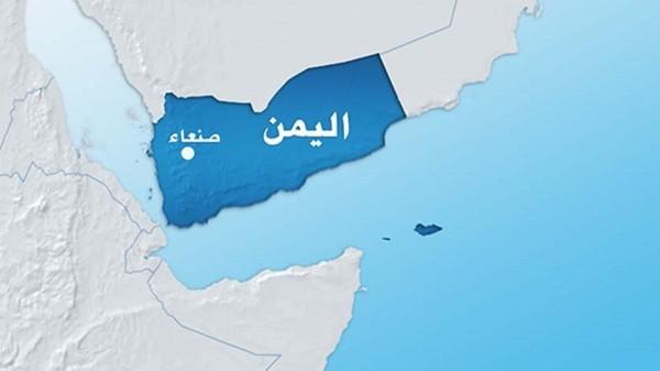 مندوب اليمن لدى الأمم المتحدة: هنالك أدلة على تورط ميليشيات حزب الله في اليمن