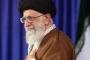 واشنطن تدخل على خط الأموال الإيرانية المهربة من ألمانيا